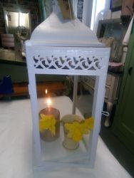 Large Lanterns - £19
