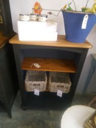 Nice Bookcase - £50  SOLD