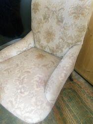 Nursing Chair - £70