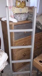 Towel ladder £15